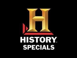 "History Specials: Season 1, Episode 152 ""Jesse James Blacksmith"":  Instant Video"