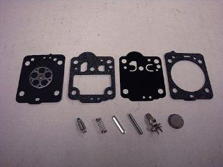 RB 149 Genuine Zama Carburetor Repair Kit for Husqvarna 435 435E