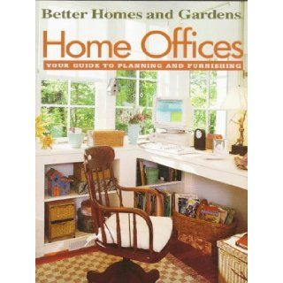 Better Homes Gardens Quilt Sampler Magazine Ultimate
