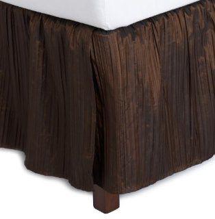 Waterford Mullinger Queen Bed Skirt