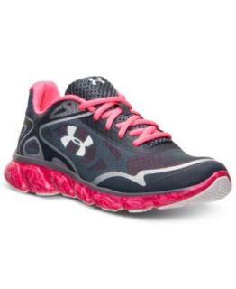 Nike Womens Shoes, Dual Fusion Run 2 Running Sneakers   Kids Finish Line Athletic Shoes