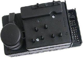 #C108 BOSCH 0132006399 94 97 MERCEDES BENZ Vacuum Supply Pump S320 S350D S420 S500 S600 * 94 95 96 97 Automotive
