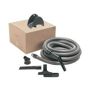 """Brand New Eureka by Beam Whole House   Car Care Kit """"Vacuums   Central"""": Office Products"""