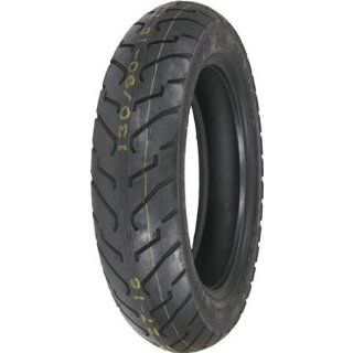 Shinko 712 Series Tire   Rear   120/90 18 , Position Rear, Tire Size 120/90 18, Rim Size 18, Tire Ply 4, Load Rating 65, Speed Rating H, Tire Type Street, Tire Application Touring XF87 4151 Automotive
