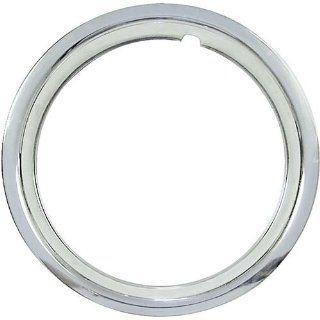 66 Mustang / Fairlane Wheel Trim Ring (C6ZZ 1210AR) Automotive