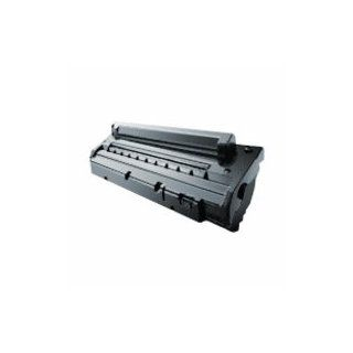 Compatible Samsung ML 1710 / 1740 / 1510 / 1520 / 1750 (3000 Page Yield) Toner, Model Number ML 1710 Electronics