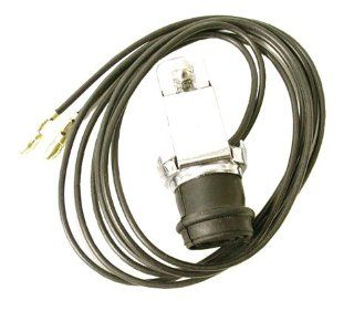 1978 1979 SKI DOO Citation 300 KILL SWITCH, Manufacturer: NACHMAN, Manufacturer Part Number: 01 120 AD, Stock Photo   Actual parts may vary.: Automotive