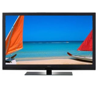 Seiki 55 Diag 1080p LED 120Hz HD TV with 6 HDMI Cable —
