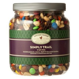 Archer Farms® Simply Trail Mix 36 oz