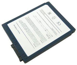 Laptop battery Fujitsu mediabay/ d bay 6 Cells 10.8V 3800mAh/41wh, compatible partnumbers: mediabay, d bay, fit models: S558x, S6010, C1410, Fujitsu Lifebook C1320D, Lifebook S2110, Lifebook S6220, Lifebook S6210, Lifebook S7010, Lifebook S7010D, S7020, S7