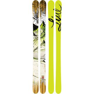 Line Prophet 90 Alpine Ski