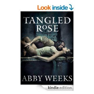 Tangled Rose: Motorcycle Dark Romance 1 (The Darkness Trilogy)   Kindle edition by Abby Weeks. Mystery & Suspense Romance Kindle eBooks @ .