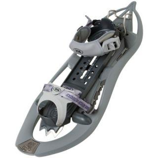 TSL Snowshoes 325 Grip Explore Snowshoe