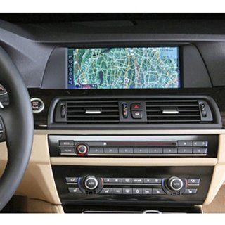 BMW Navigation System Map Update DVD Professional Version (CCC)   1 Series 2008 2011/ 5 Series 2005 2011/ 6 Series 2005 2010/ 7 Series 2007 2008/ M Models 2007 2011/ X3 SAV 2007,2008,2010/ X5 SAV 2007 2011/ X6 SAV 2008 2011/ Z4 Models 2007 2011/ 3 Series C