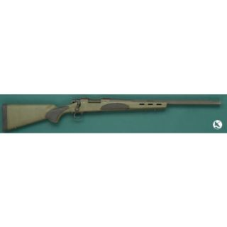 Remington Model 700 VTR Centerfire Rifle UF103482451