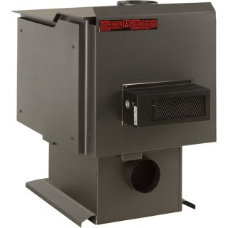wood stove high quality wood stoves high efficiency wood stoves