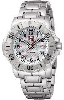 Luminox Men's EVO Navy SEAL watch #6312 Watches
