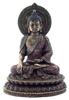 Shop Sale   Buddha Sakyamuni Sculpture   Ships Immediately at the  Home D�cor Store. Find the latest styles with the lowest prices from francescaskitchen TL