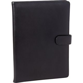 Royce Leather Leather iPad mini Case