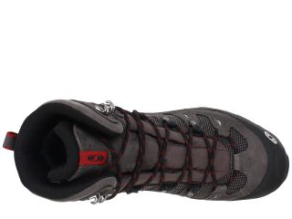Salomon Quest 4D GTX® Auobahn/Black/Flea