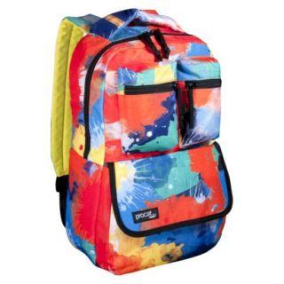 f12e5132e5 Puma Procat Jenna Tie Dye Backpack on PopScreen