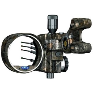 G5 Optix XR Bow Sight 414251