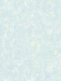 Texture Look Wallpaper Pattern #9X65Uueg