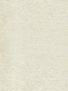 Texture Look Wallpaper Pattern #9X31Susu8B