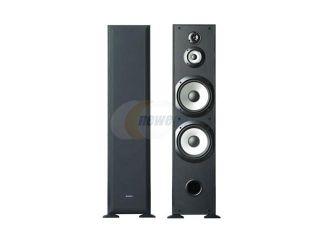 SONY SS F7000 Pair  Home Audio Speaker