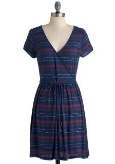Tulle Clothing Stellar Staycation Dress  Mod Retro Vintage Dresses