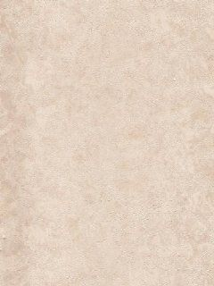Texture Look Wallpaper Pattern #9X81Rr8Uwb