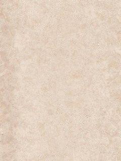 Texture Look Wallpaper Pattern #9X81Rr8Uwb
