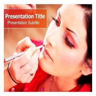 Make UP Powerpoint Templates   Make UP PowerPoint Templates for (PPT) PowerPoint Background Software