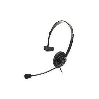 TH100 Profi Telefon Headset Elektronik