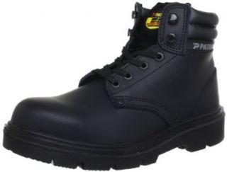 Safety Jogger X1100N, Unisex   Erwachsene Arbeits & Sicherheitsschuhe S3: Schuhe & Handtaschen