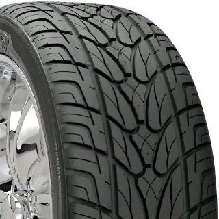 Kumho Ecsta STX KL12 All Season Tire   275/55R20 117V Automotive