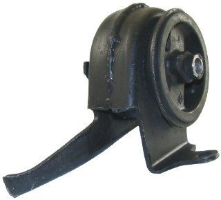 DEA A5316 Front Right Motor Mount: Automotive