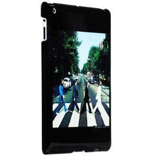 Audiology LNBEA224 Beatles Hard Case for iPad 2 Computers & Accessories