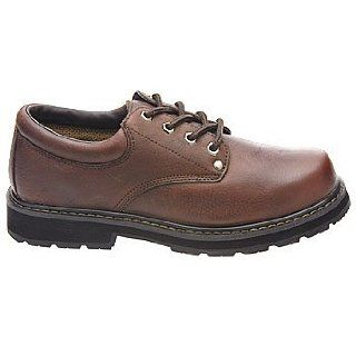 Dr. Scholl's Men's Harrington Work Shoe: Shoes
