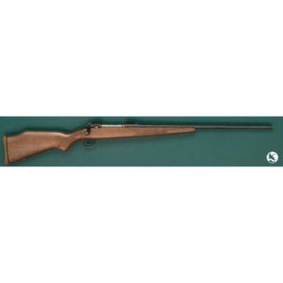 Savage Model 110 Centerfire Rifle UF102890183