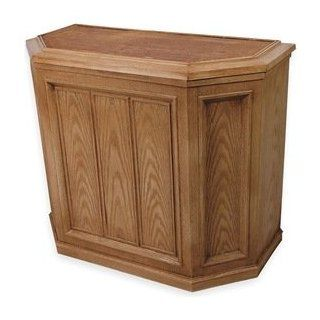 Portable Humidifier, Credenza, 2500SqFt: Home Improvement