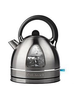 Cuisinart Traditional Dome Kettle CTK17U