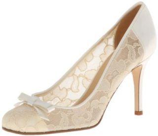 kate spade new york Women's Katerina Dress Pump Shoes