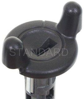 STANDARD IGN PARTS Ignition Lock Cylinder US 337L Automotive