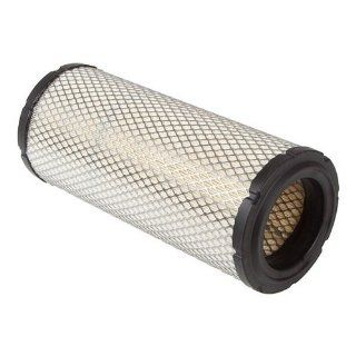 AIR FILTER Bobcat 8300 863G 864G 873 873G 873H 883 883G A220 S250 T200 T300 863 863H A300 435 435 ZHS 337 341 Skidsteer Loader Excavator: Industrial & Scientific