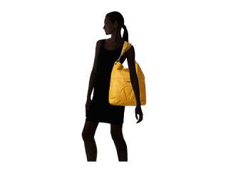 valentino bags savina shoulder bag, Bags, Women at