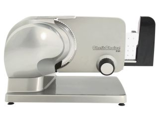 Chefs Choice M615 Chefs Choice Premium Electric Food Slicer