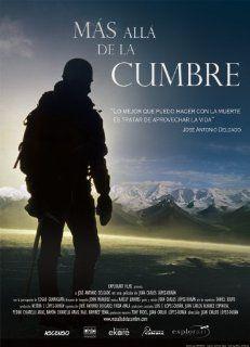 Mas Alla de la Cumbre (Spanish Version): Jose Antonio Delgado, Juan Carlos Lopez Duran, Nestor Lopez Duran: Movies & TV