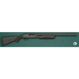 Remington Model 870 Express Super Magnum Shotgun UF103354484