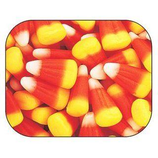 Jelly Belly Gourmet Candy Corn 5LB Bag (Wholesale) : Jelly Beans : Grocery & Gourmet Food